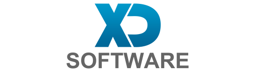 xd-software